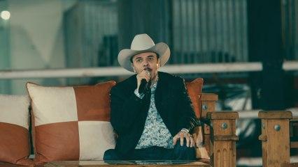 Joel Elizalde - Sergio El Chacal