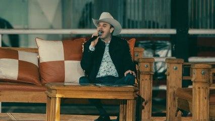 Joel Elizalde - Las Torres De Puebla