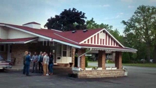Schitt's Creek Season 6 Episode 10 Sunrise, Sunset - Schitts Creek S06E10