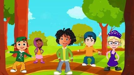 EKO dzieciaki - Zbieraj Z Klasą