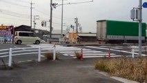 Konbini Wars Continue in Japan