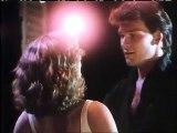 DIRTY DANCING - Tráiler Español [DVD]