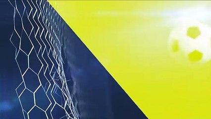 Previa partido entre Dijon FCO y Amiens SC Jornada 30 Ligue 1