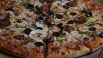 Dominos Pizza Enterprises (ASX:DMP) to temporarily close stores in France