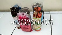 SALE!!! +62 813-2666-1515, Souvenir Acara 7 Bulanan wilayah Banda Aceh