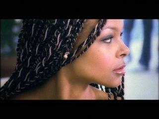 Samantha Mumba - Gotta Tell You
