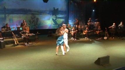 Diogo Nogueira - Feijoada Completa / Baile No Elite