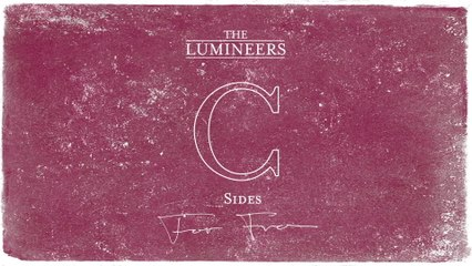 The Lumineers - For Fra