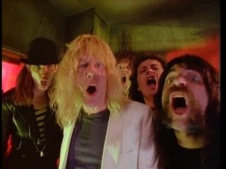 Spinal Tap - Hell Hole
