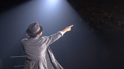 Naoto - Wonderful!