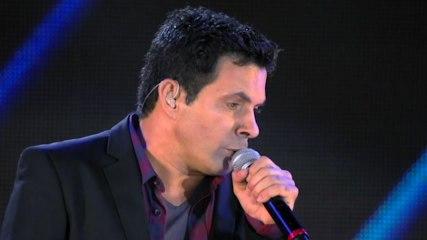 Paulinho Reis - Mon amour, meu bem, ma femme / La vie en rose