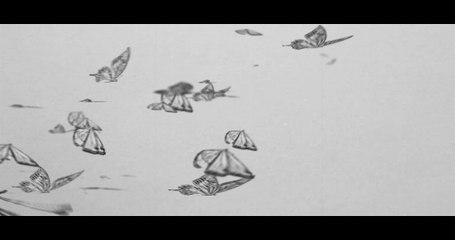 Queen Naija - Butterflies Pt. 2