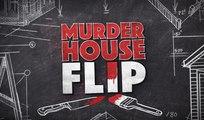 Murder House Flip ¦ Official Trailer ¦ Quibi