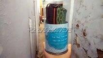 DISKON% +62 813-2666-1515 | Harga Souvenir Wisuda Untuk Laki Laki di Jambi
