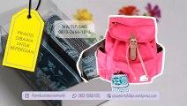 TERBARU!!! +62 813-2666-1515 | Grosir Souvenir Tahlil 40 Hari di Bogor