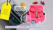 OBRAL!!! +62 813-2666-1515 | Grosir Souvenir Untuk Tahlilan di Bogor