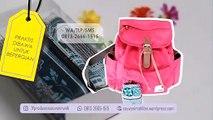 BEST SELLER!!! +62 813-2666-1515 | Grosir Paket Souvenir Tahlilan Murah di Bogor