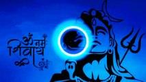 Mera Bhola Hai Bhandari Instrument Ringtone | Mahadev Ringtone | Mahadev Instrumental Ringtone