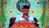 Khasiat Nadhom, badaktu 28 kali, khasiat Bismillah dibaca 786, Pengajian Pagi 2, KH.Abdul Ghofur, 19032020