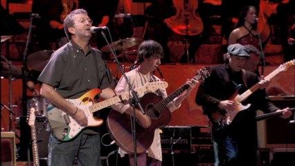 Paul McCartney - While My Guitar Gently Weeps