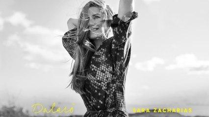 Sara Zacharias - Dalarö