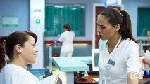 Enfermeras  Capitulo 100 Completo Enfermeras  Capitulo 100 Completo Enfermeras  Capitulo 100 Completo