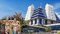 Bengaluru's iskon temple shut down   Temples shut down in bangalore   Bengaluru   Karnataka