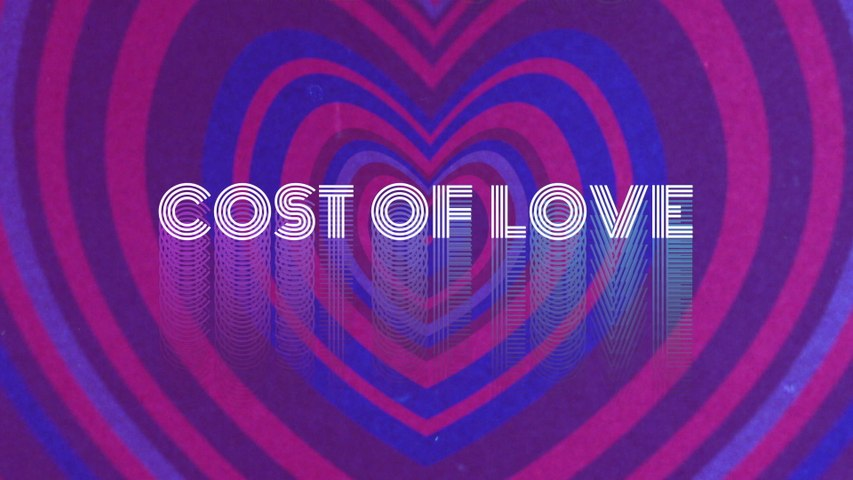 Elkie Brooks - Rising Cost Of Love
