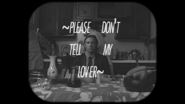 Empires - Please Don't Tell My Lover