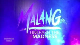 Malang Success Party | Aditya Roy Kapur, Anil Kapoor, Disha Patani