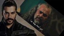 مسلسل قيامة عثمان الحلقة 15 كاملة مترجمة | الجزء الرابع من 6