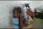TERLARIS!!! +62 813-2666-1515 | Grosir Souvenir Wisuda Terbaru di Bandung