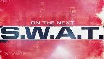 S.W.A.T. Season 3 Ep.17 Promo Hotel L.A. (2020)