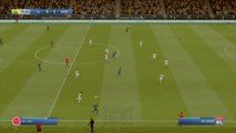 FIFA 20 : notre simulation d'OL - Stade de Reims (L1 - 29e journée)