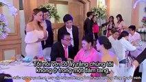 Sóng Gió Cuộc Tình Tập 9 - Lồng Tiếng tap 10 - Phim Philippin VTC7 Today TV - phim song gio cuoc tinh tap 9