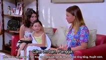 Sóng Gió Cuộc Tình Tập 11 - Lồng Tiếng tap 12 - Phim Philippin VTC7 Today TV - phim song gio cuoc tinh tap 11
