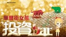 moneybar_savage_mobile-copy1-20200319-17:45