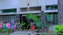 Sóng Gió Cuộc Tình Tập 17 - Lồng Tiếng tap 18 - Phim Philippin VTC7 Today TV - phim song gio cuoc tinh tap 17