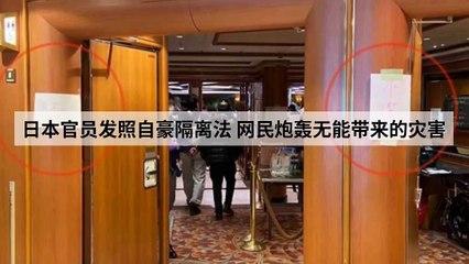 adgeek_seehua_curation_mobile_bottom-copy1-20200319-18:24