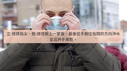 mummy.com.tw-copy1-20200319-19:16