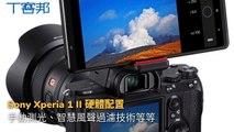 techbang_curation_desktop-copy1-20200319-19:32