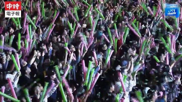 chinatimes.com.video-copy1-20200319-19:34