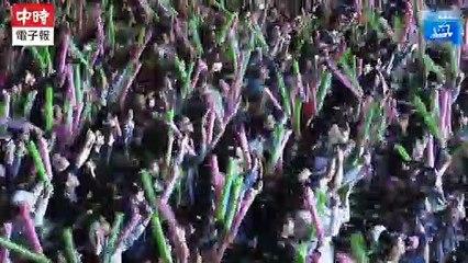 chinatimes.com.video-copy3-20200319-19:38