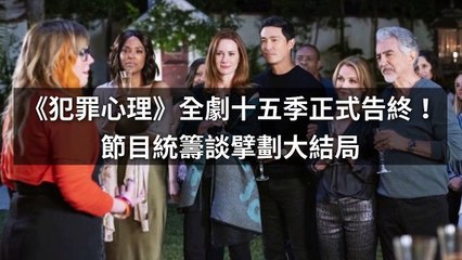 dramaqueen.com.tw-copy1-20200319-19:47