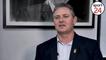 CSA thanks BCCI for allowing Proteas to return to SA amid coronavirus pandemic