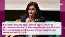 Coronavirus : Anne Hidalgo a-t-elle lancé une rumeur sur Agnès Buzyn ?