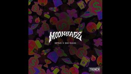 Moonbase - BIG BAGS