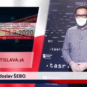 20200319_POD_022