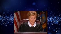 Judge Judy Full Episode 1965 Judge Judy 2020 Amazing Cases (March 18,2020)