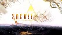 Sacrificiul 20 Martie 2020 sezonul 2 episodul 25 online